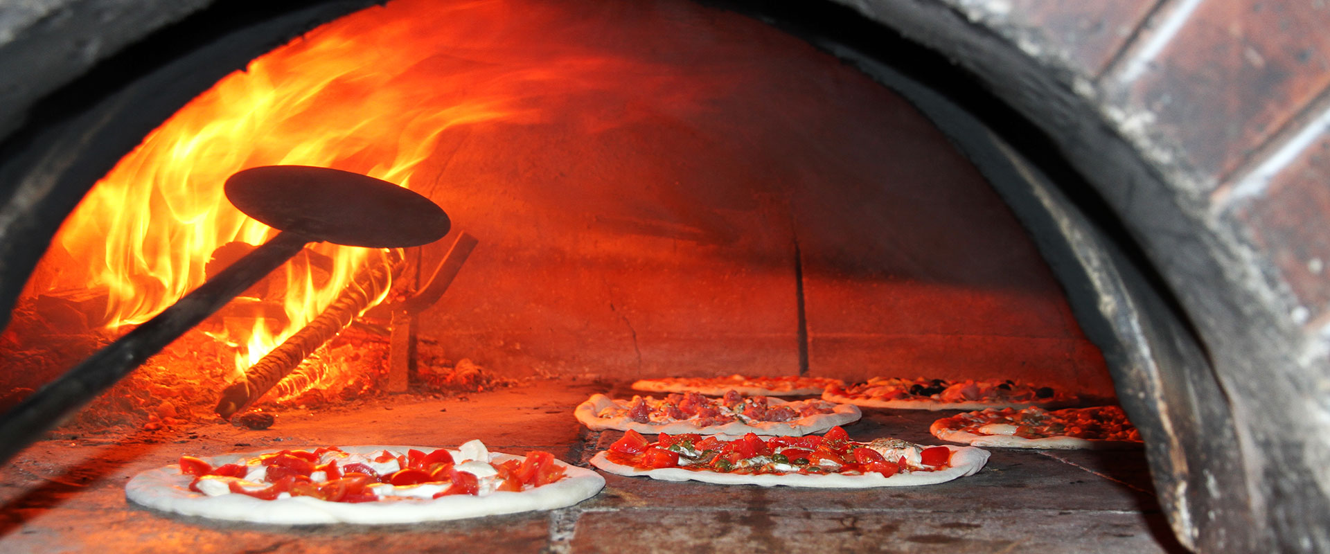 pizza_slyder