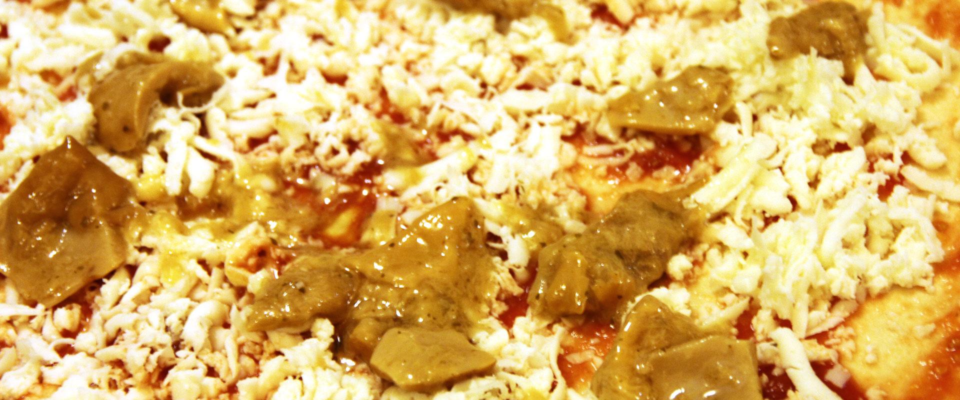 pizza_slyder_2